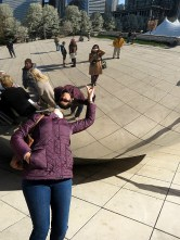13.1429824187.9-and-here-come-the-bean-selfies